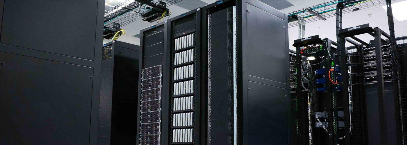 DATEV System Partner und DATEV Lösungspartner